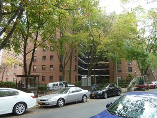 35-51 85th St #4B, Queens, NY