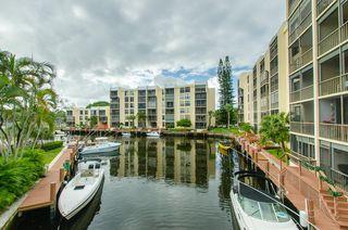 27 Royal Palm Way #405, Boca Raton FL