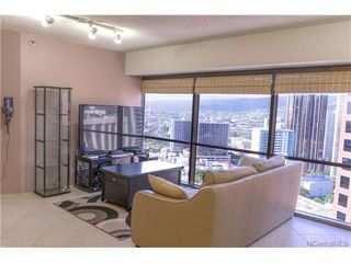 1088 Bishop St #3002, Honolulu, HI