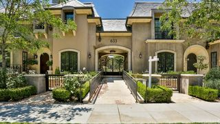 633 S Lake Ave #5, Pasadena, CA