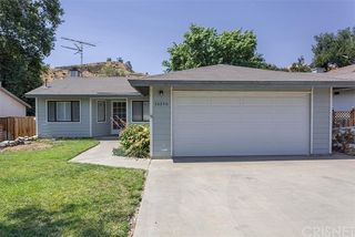 30246 Lexington Dr, Val Verde, CA