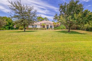 5663 Cypress Creek Dr, Grant, FL