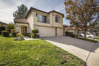 5266 Evanwood Ave, Oak Park, CA