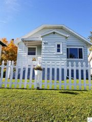 Open Houses In 55805 Duluth Mn 1 Listings Trulia