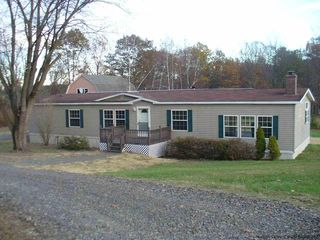 121 Rochester Center Rd, Accord, NY