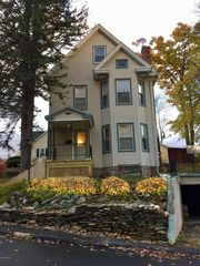 124 N Holden St, North Adams, MA