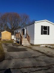 26 Morton St, Exeter, NH