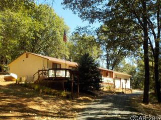 4918 June Ave, Wilseyville, CA