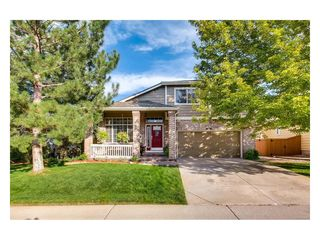 5170 Morning Glory Pl, Highlands Ranch, CO