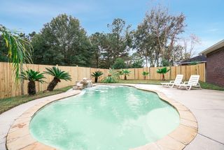 361 Darla Ct, Gulf Shores, AL