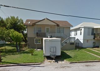 4410 Avenue L, Galveston, TX
