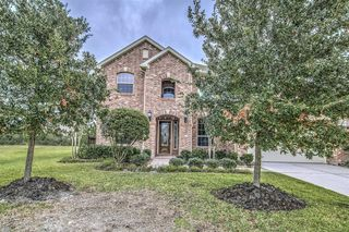 1210 Charing Cross Way, Kingwood, TX