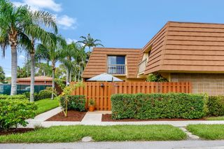 825 Center St #57C, Jupiter, FL