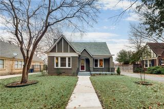 2139 Stanley Ave, Fort Worth, TX