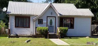 Baton Rouge, LA Real Estate & Homes For Sale   Trulia