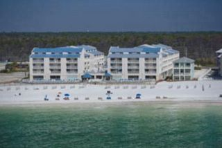 23044 Perdido Beach Blvd #108, Orange Beach, AL