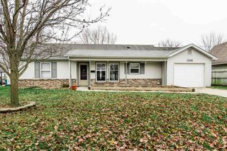 1208 W Central Ave, Bluffton, IN