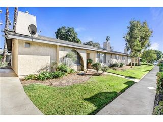 2891 Canyon Crest Dr #59, Riverside, CA