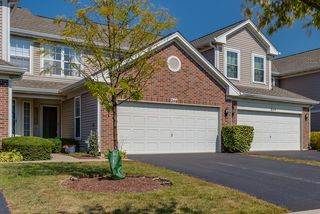 246 Millers Crossing, Itasca IL