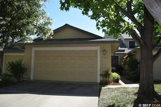 493 La Corso Cir, Walnut Creek, CA