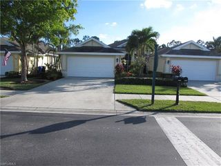 4288 Avian Ave, Fort Myers, FL