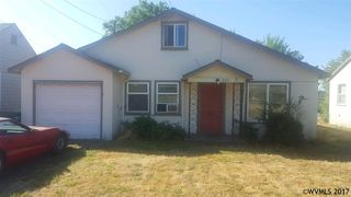 689 Main St E, Monmouth, OR