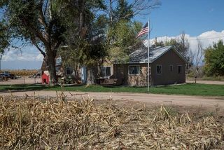 34295 County Road 1, Fowler, CO
