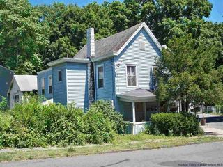 48-52 Pine St, Kingston, NY