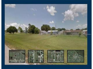 211 El Dorado Avenue, Moore Haven FL