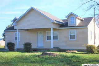 1335 Carroll Rd, Harvest, AL