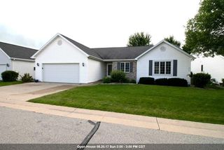 5 Penbrook Cir, Appleton, WI