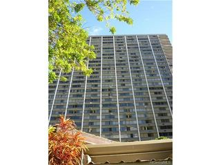 55 S Kukui St #2910, Honolulu, HI