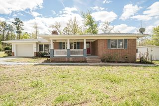 405 Marly Drive, Durham NC