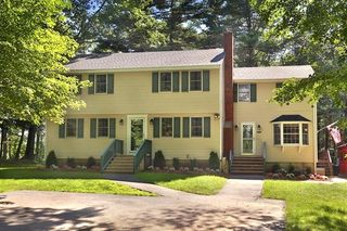 157 King St, Groveland, MA