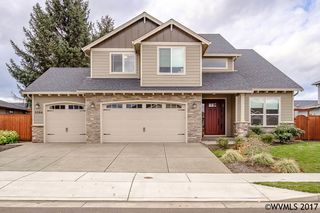 5064 NE North Park Ct, Albany, OR