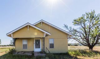 1311 County Road 165 #1311, Post, TX