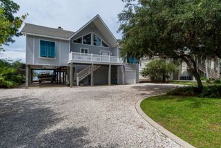 31213 Dolphin Dr, Orange Beach, AL