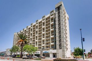 801 National City Boulevard #714, National City CA