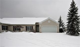 12120 Pheasant Run Cir #85, North Royalton, OH