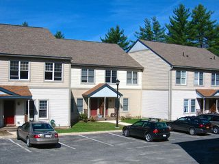 6 Rose Ct W #6, Great Barrington, MA