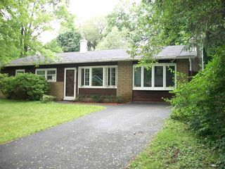55 Overlook Dr, Woodstock, NY