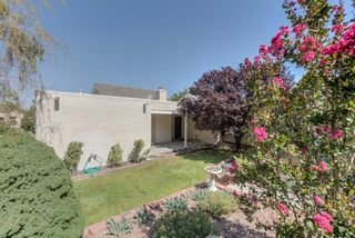 5508 Compadre Ct NE, Albuquerque, NM