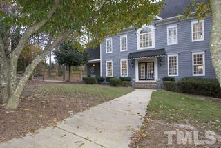 3710 Old Lassiter Mill Rd, Raleigh, NC
