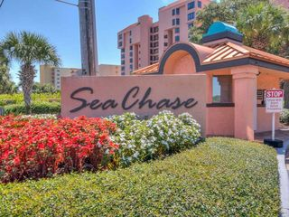 25174 Perdido Beach Blvd #105-W, Orange Beach, AL