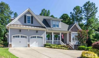 1349 Heritage Heights Ln, Wake Forest, NC