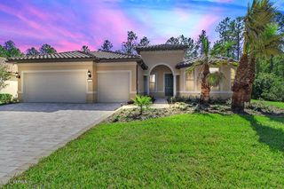 153 Winding Path Dr, Ponte Vedra Beach, FL