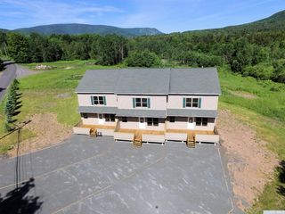 138 Spruce St #C, Tannersville, NY