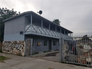 8311 S Central Ave, Los Angeles, CA