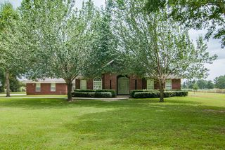 26578 County Road 67, Loxley, AL