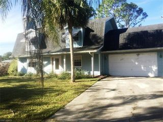 7000 Slater Pines Dr, North Fort Myers, FL